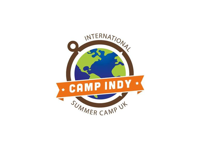 Camp Indy - October Half Term Camp