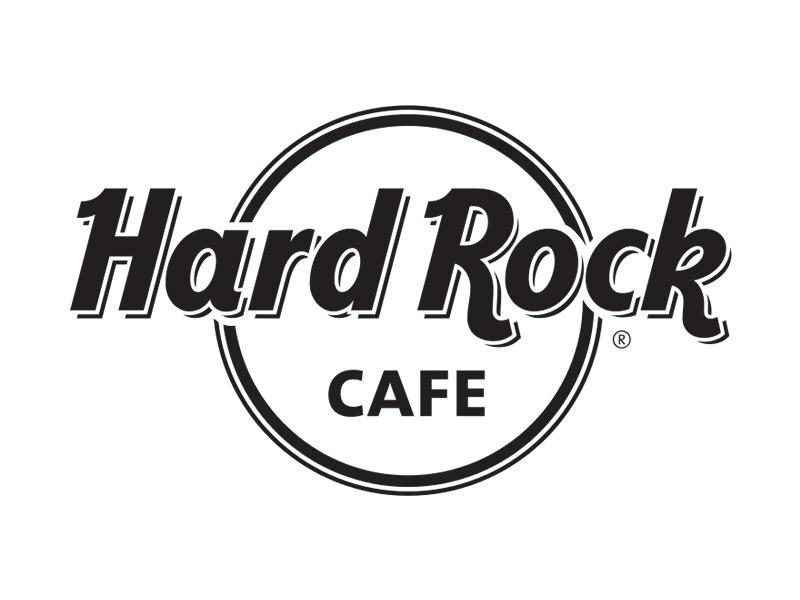 Two Scottish Charities awarded funding from Hard Rock Heals Foundation