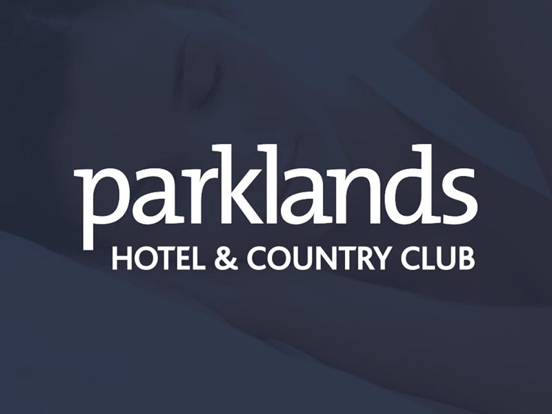 Parklands Hotel & Country Club