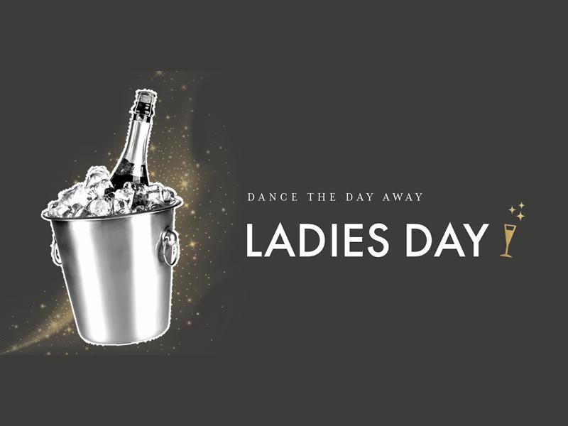 Festive Ladies Day