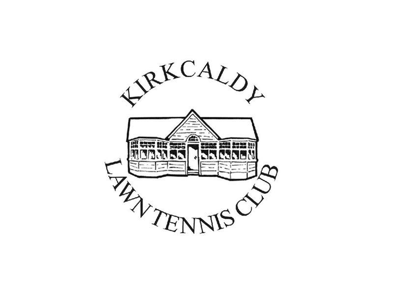 Kirkcaldy Lawn Tennis Club