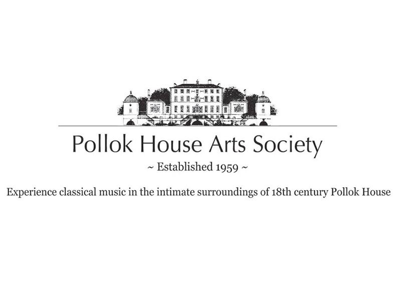 Pollok House Arts Society
