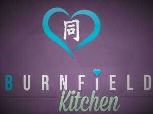 Burnfield Kitchen