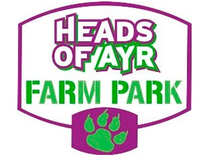 Heads of Ayr Farm Park