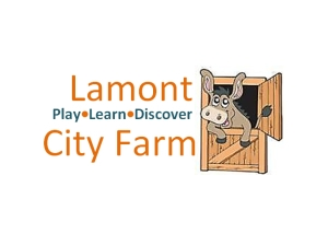 Lamont City Farm
