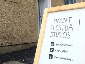 Mount Florida Studios