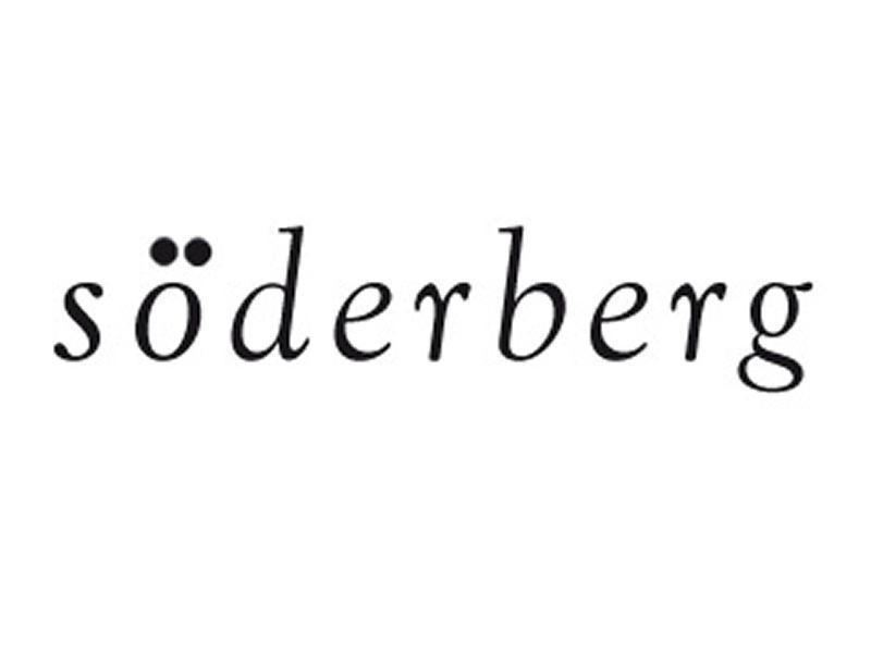 Soderberg Pavilion