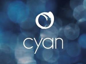 cyan Bar & Restaurant