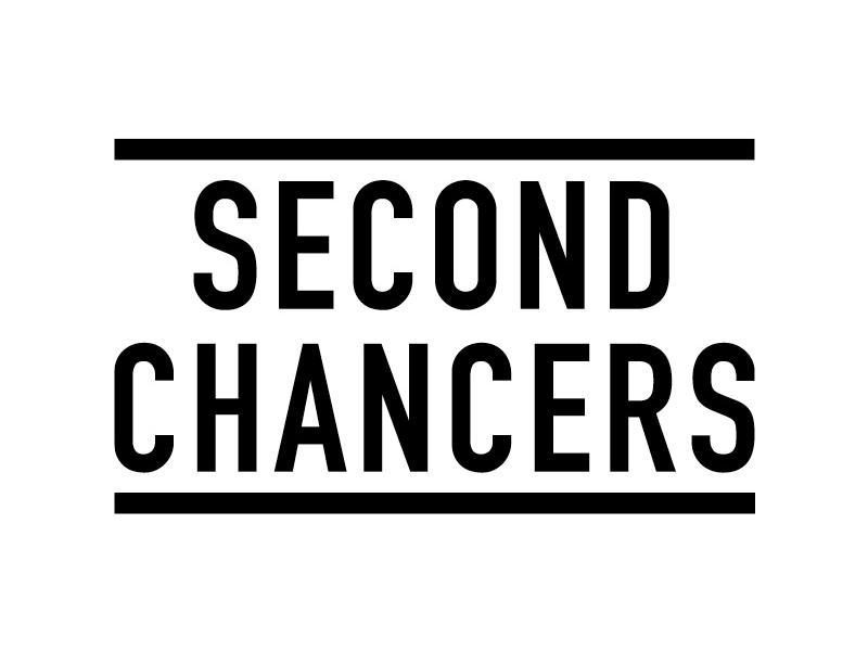 Second Chancers: Our Scotland
