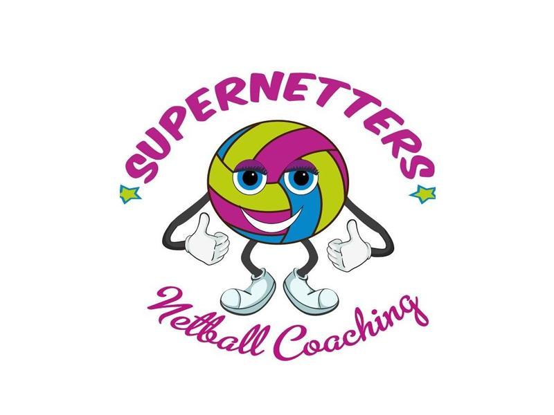 Supernetters