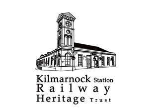 Kilmarnock Station Community Village