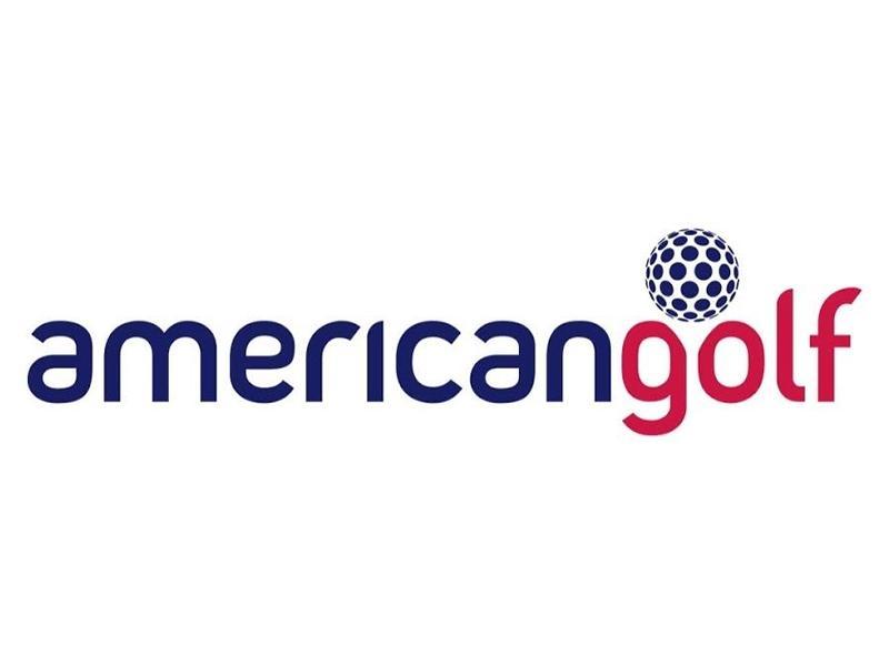 American Golf Corstorphine