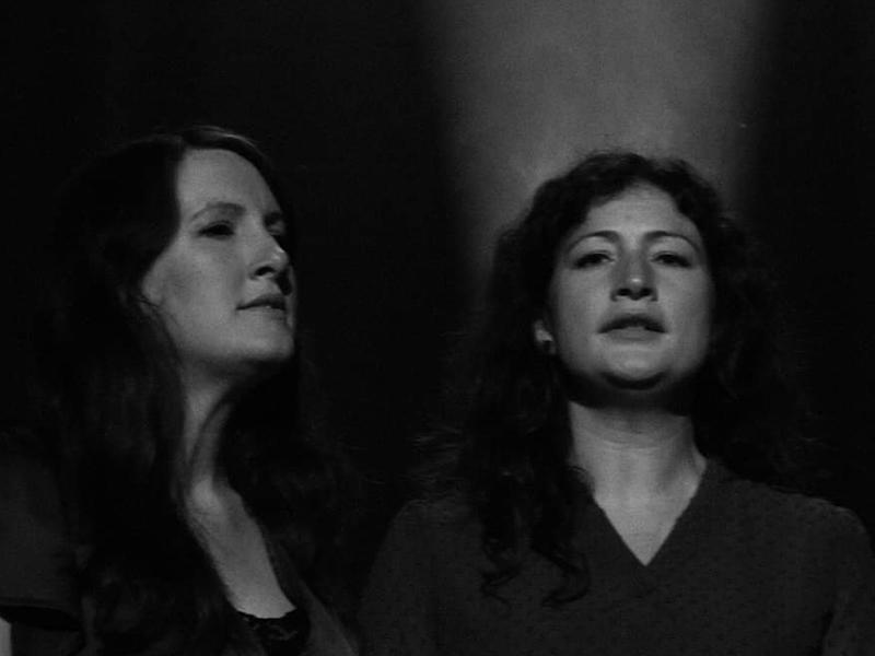 The Unthanks - CANCELLED