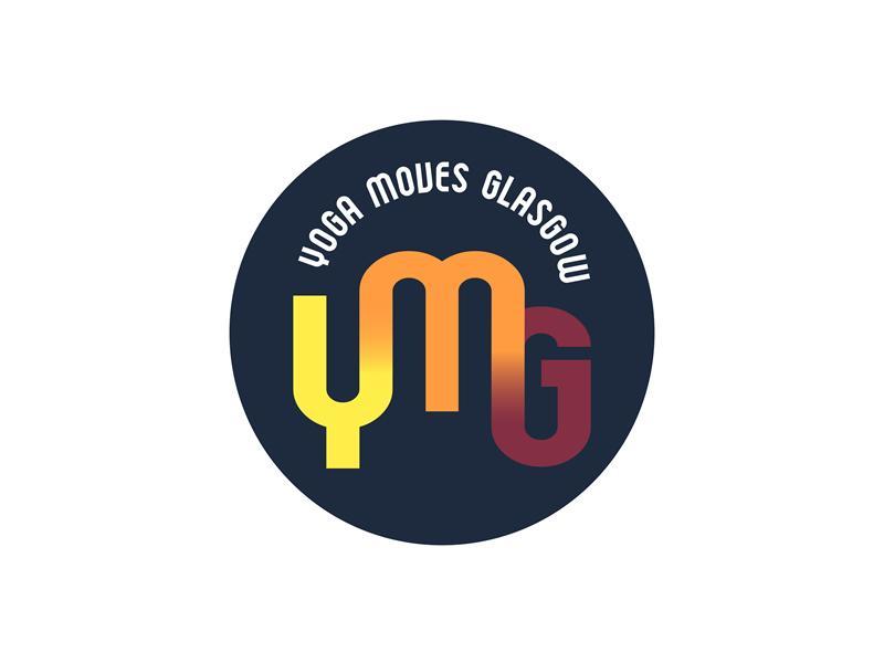 Yoga Moves Glasgow