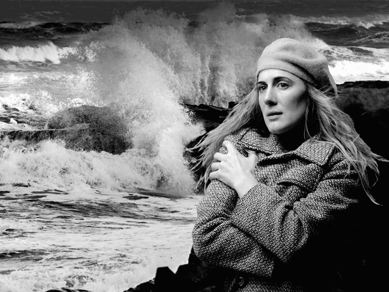 Edinburgh International Festival: Breaking the Waves