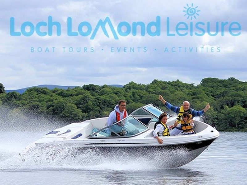 Loch Lomond Leisure