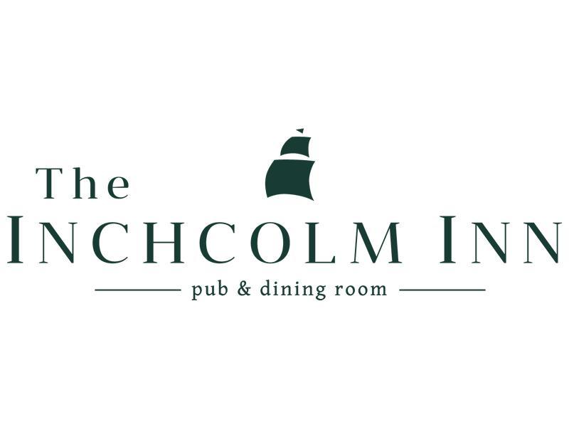 The Inchcolm Inn