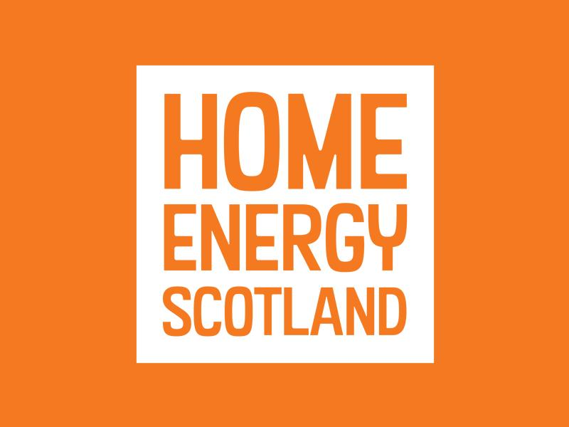 Save Money On Your Energy Bills This Winter