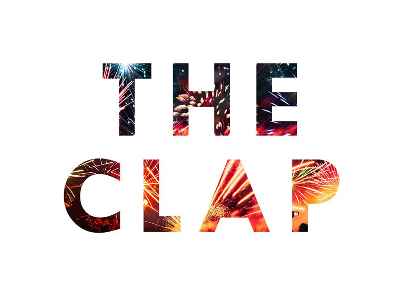 The Clap: Guy Fawkes Special (Improv Comedy)