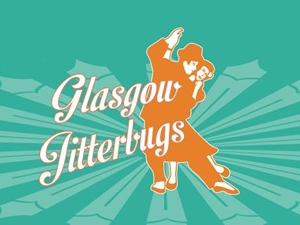 Glasgow Jitterbugs