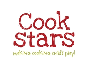 Cook Stars Glasgow South