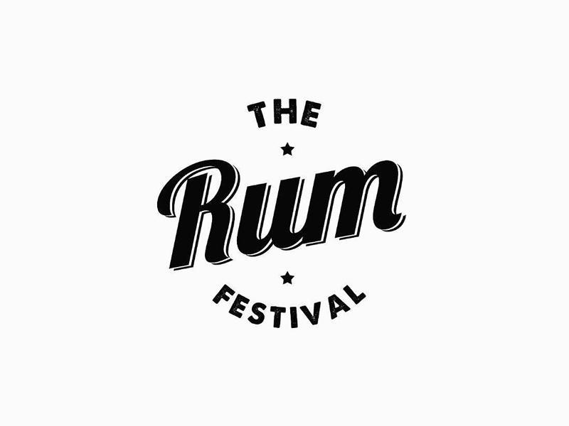 The Rum Festival Glasgow