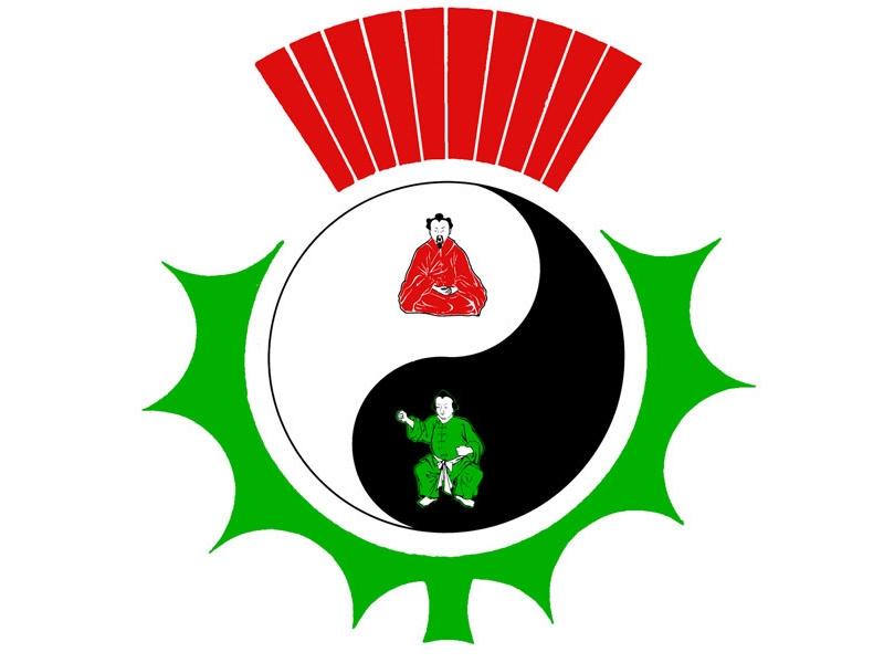 Traditional Chinese Wushu