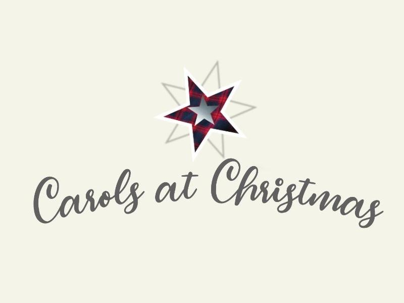 Carols at Christmas