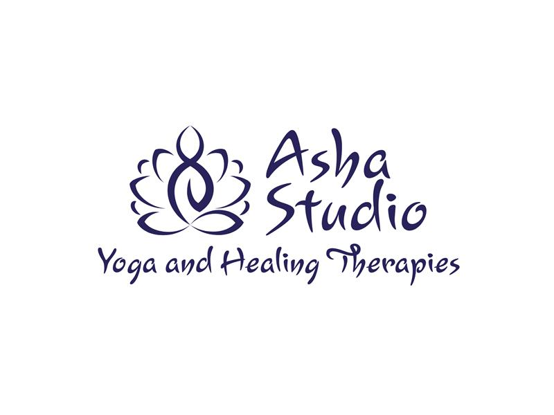 Asha Studio Yoga and Healing Therapies