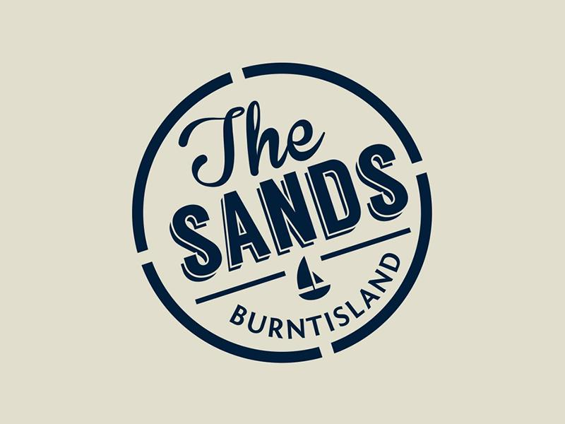 The Sands Hotel Burntisland