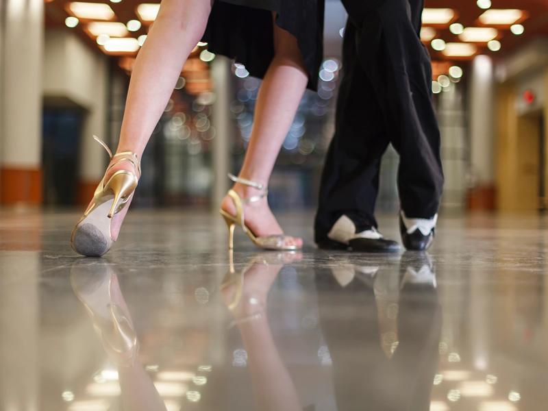 Dance2inspire