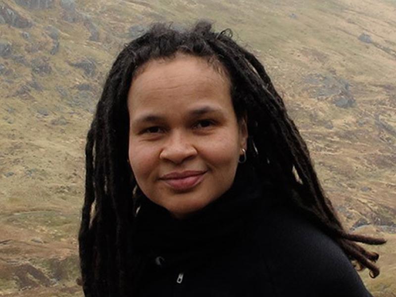Edinburgh International Book Festival Themes: Making Climate Change Personal
