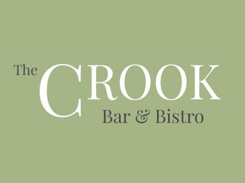 The Crook Bar & Bistro
