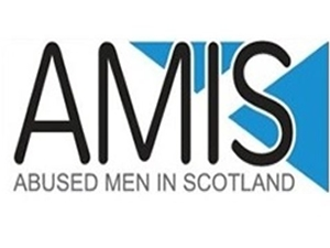 Benefit in Aid of Abused Men in Scotland