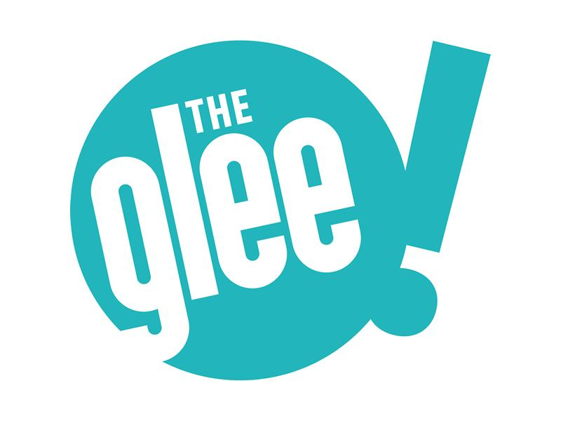 Glee Club Glasgow