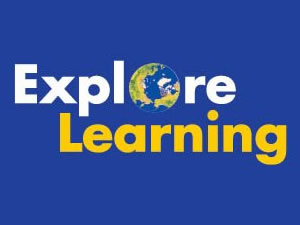 Explore Learning Maths And English Tuition In East Kilbride