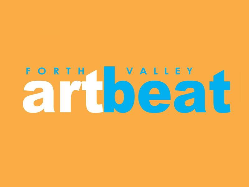 Forth Valley Art Beat