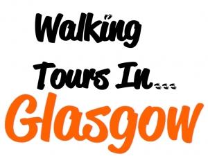 Walking Tours In Glasgow