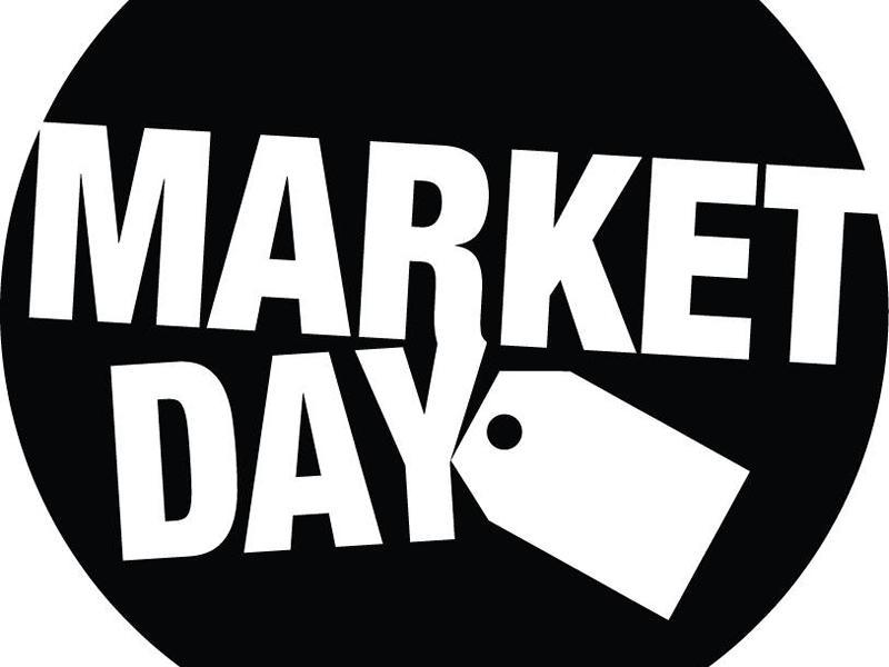 Erskine Events Online Market
