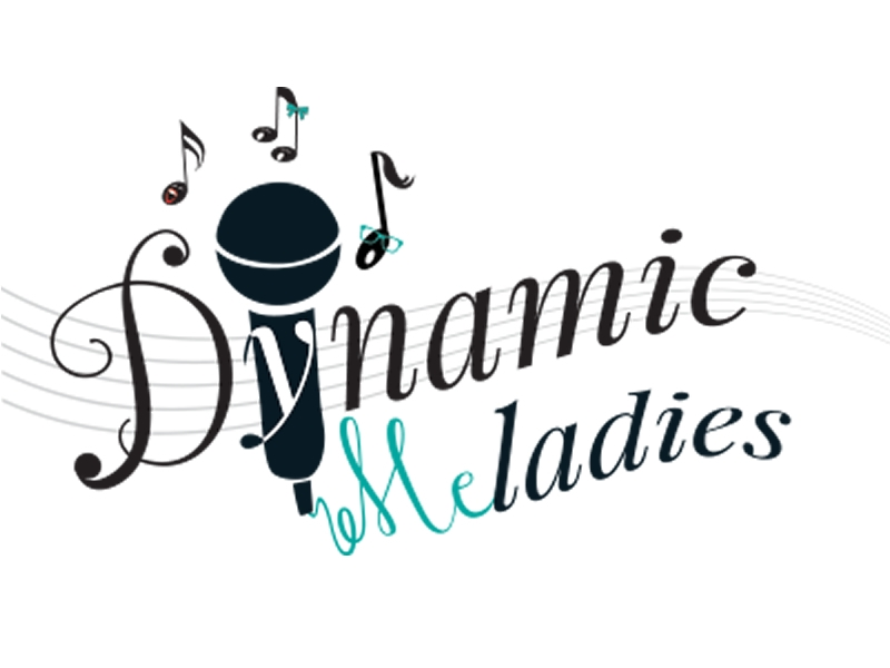 Dynamic Meladies