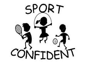 Sport Confident
