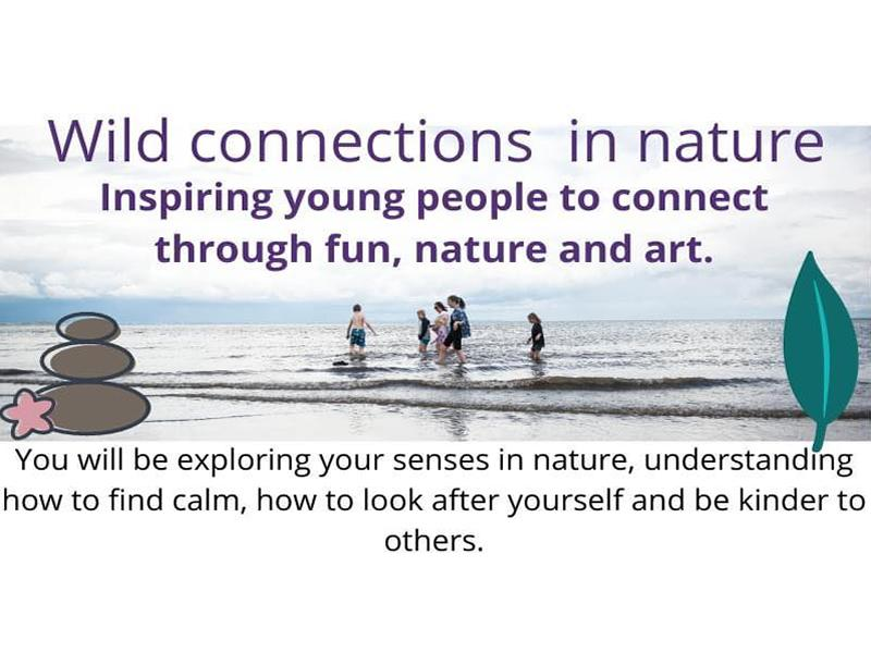 Mindfulness Day for Young People: 9-14 years