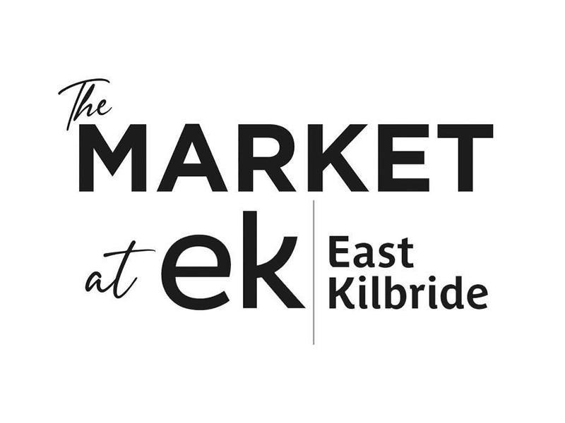 The Market At EK