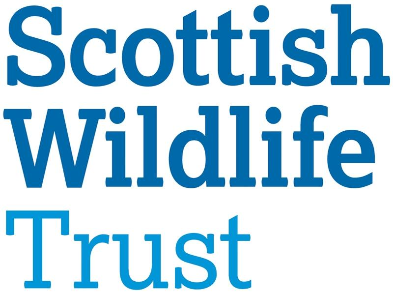 Scottish Wildlife Trust Talk: The Lynx And Us