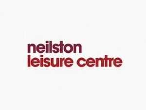 Neilston Leisure Centre