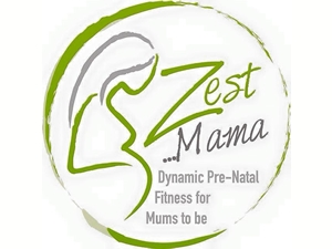 Zest Mama Pre Natal Fitness