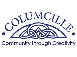 Columcille Centre