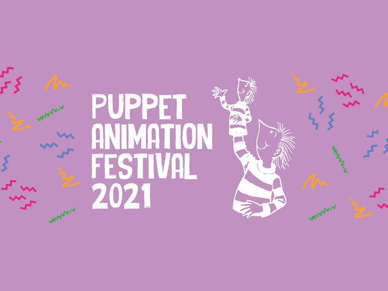 Puppet Animation Festival