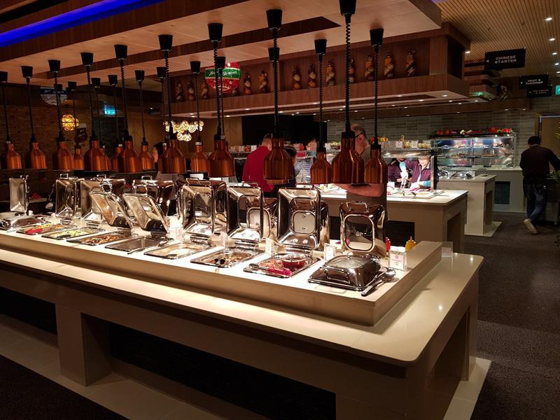 Beijing Banquet Renfrew