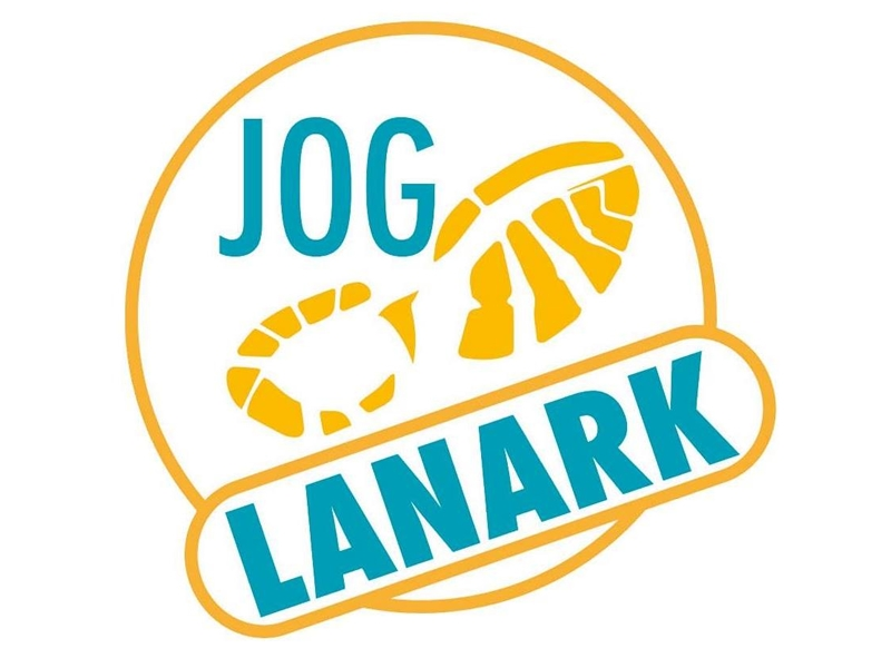 Jog Lanark